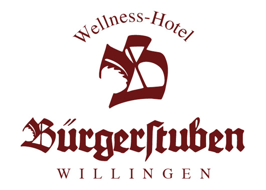 Wellness-Hotel Bürgerstuben Willingen