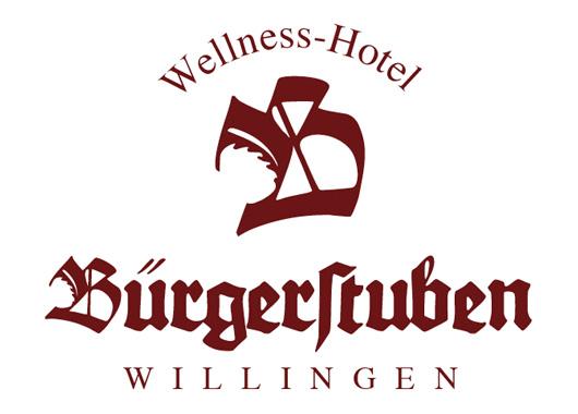 Wellness-Hotel Bürgerstuben Willingen