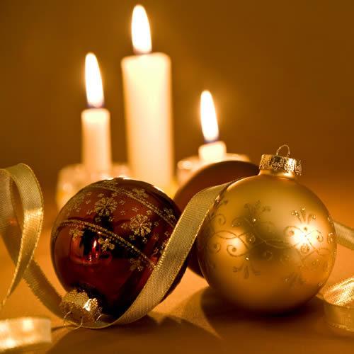 Weihnachten in Willingen